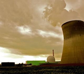 Giappone e Svizzera frenano sul nucleare