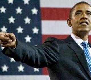Barack Obama: nuovo 11 settembre da Osama Bin Laden