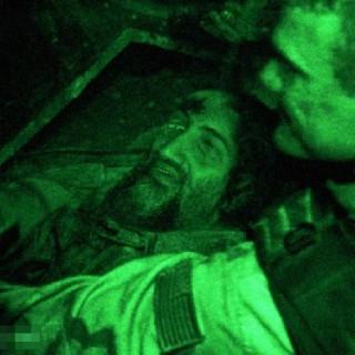 Al Qaeda conferma la morte di Osama Bin Laden