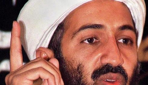 Osama Bin Laden, le foto