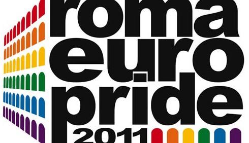 Il PDL tenta di bloccare l'Europride Gay di Roma