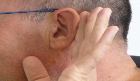 Viagra e sordità