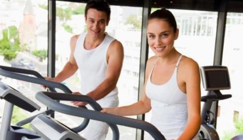 Fitness e sport: i falsi miti e i giusti consigli