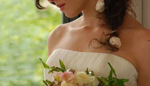 Abito da sposa, cosa farne dopo le nozze?