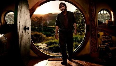 Lo Hobbit: finalmente titoli e date