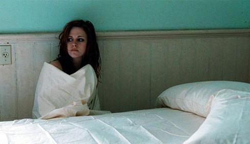 Kristen Stewart vince il premio miglior attrice al Miff