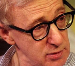 Anche Antonio Albanese nel film di Woody Allen