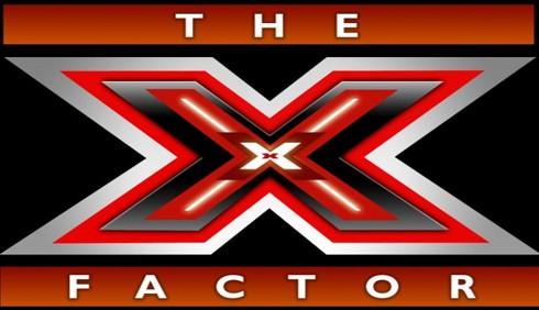 X-Factor per due anni in esclusiva su SKY