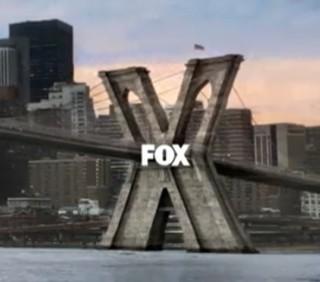 Upfront 2011: le foto dei telefilm NBC e FOX