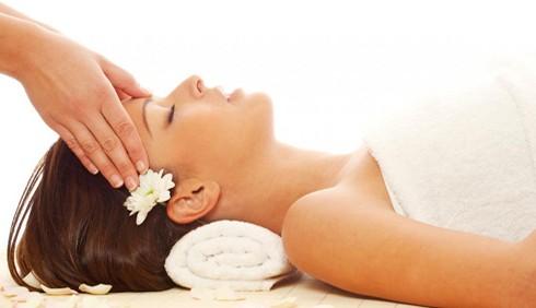 I massaggi come medicine alternative: ecco quali fare