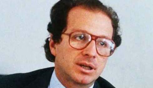 Luigi Bisignani e la politica