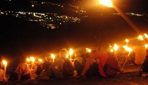 No Tav: domenica nuova manifestazione