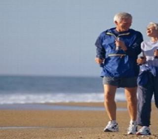 Se allenato, il cervello invecchia più lentamente