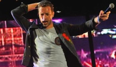 Heineken Jammin' Festival, i Coldplay incantano