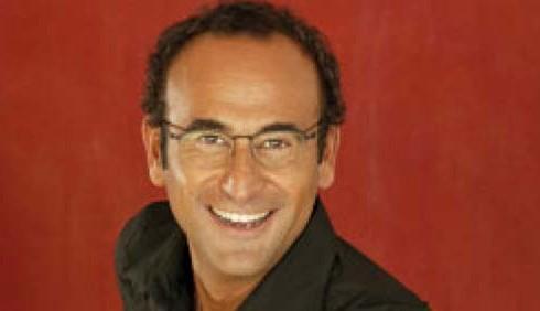 Carlo Conti condurrà Sanremo 2012?