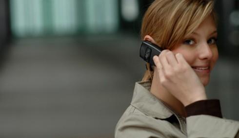 Tumori: cellulari e dispositivi wireless possono causarlo