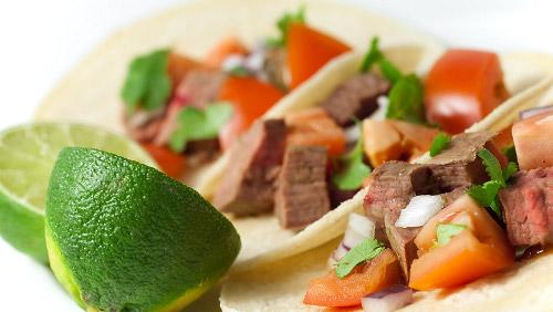 Come scegliere e cucinare la carne diredonna for Cucinare carne