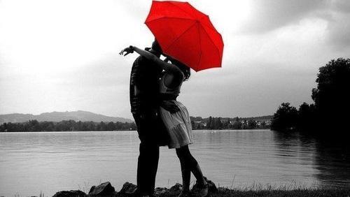 Come fare innamorare un uomo diredonna - Come fare eccitare di piu un uomo a letto ...