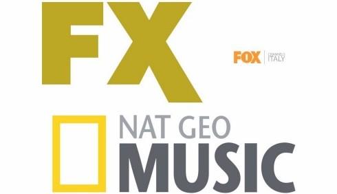 SKY: dopo Current, fuori FX e Nat Geo Music