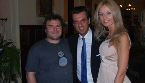 Taormina Film Festival: il resoconto