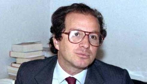 Mauro Masi informava Luigi Bisignani dei palinsesti Rai