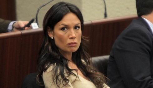 Rinvio a giudizio per Lele Mora, Nicole Minetti ed Emilio Fede