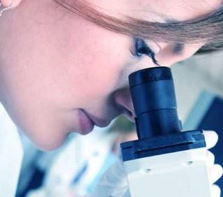 Sclerosi multipla: un'analisi del sangue per scoprirla