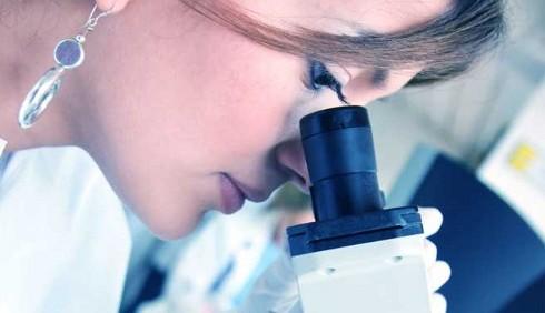 Sclerosi multipla: cure innovative, ma non per tutti