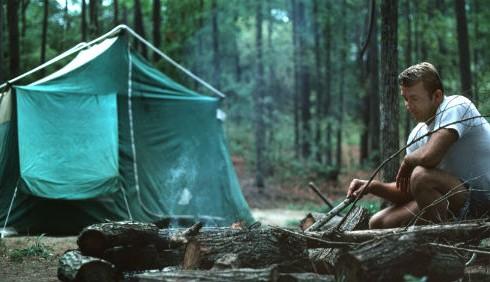 Consigli utili per il campeggio