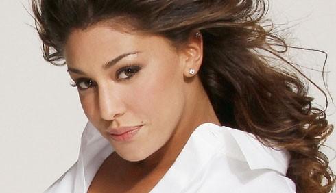 Maturità: notte prima degli esami con Belen Rodriguez