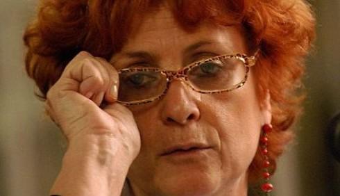Rubygate: Ilda Boccassini e l'attacco alla questura di Milano