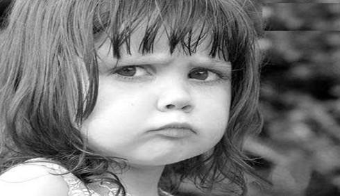 I bambini e lo stress, come prevenirlo?