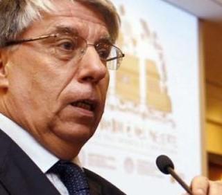 Anche Carlo Giovanardi è contro Lady Gaga all'Europride