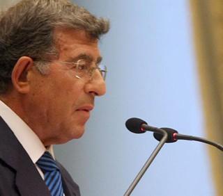 L'Agcom richiama la Rai sul referendum nucleare