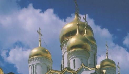 Religione ortodossa