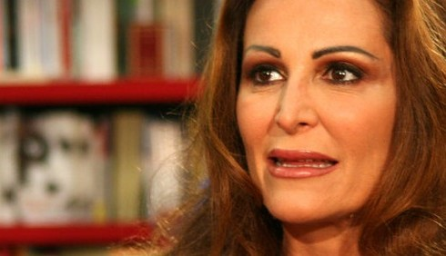 Referendum: per Daniela Santanché il PDL ha vinto