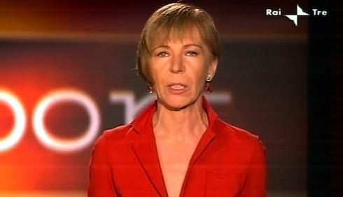 Milena Gabanelli passa a RaiNews?