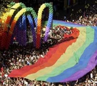 Gay Pride, dopo Roma tutto il mondo