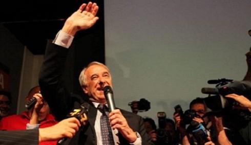 Milano: vince il sì ai referendum ambientali