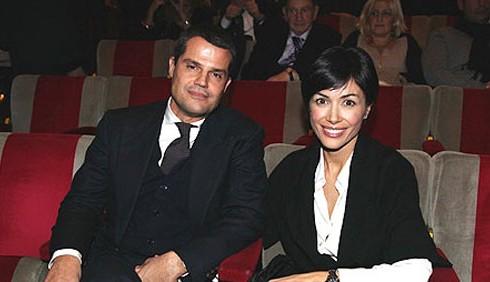 Mara Carfagna si sposa domani, Silvio Berlusconi il testimone