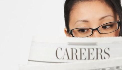 Diploma di maturità, quanto aiuta a trovare lavoro?