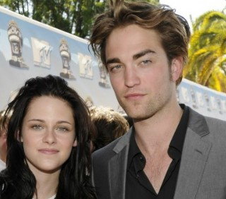 MTV Movie Awards 2011: anticipazioni e favoriti