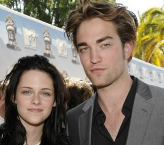 MTV Movie Awards 2011: anticipazioni e favoriti