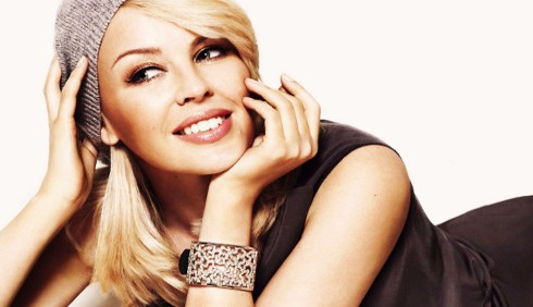 Foto di Kylie Minogue