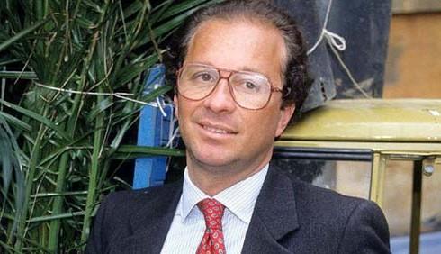 P4: Daniela Santanché in politica grazie a Luigi Bisignani