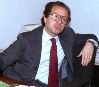 Mara Carfagna, Stefania Prestigiacomo e Mariastella Gelmini nella P4 di Bisignani