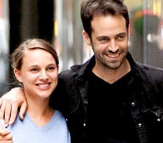 Natalie Portman mamma: è un bambino