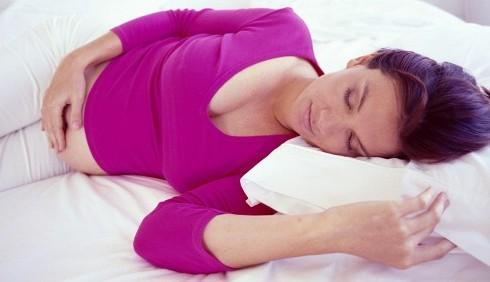 Rimedi naturali per la nausea in gravidanza