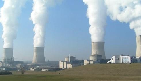 Fare Ambiente vuole annullare il referendum nucleare