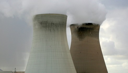 Referendum nucleare, il Pdl chiede l'astensionismo